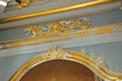 Renowacja-oltarza-glownego-Rudka-2014-11
