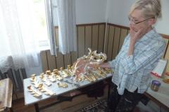 Renowacja-oltarza-glownego-Rudka-2014-13