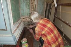 Renowacja-oltarza-glownego-Rudka-2014-18