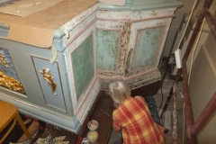Renowacja-oltarza-glownego-Rudka-2014-19