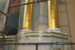 Renowacja-oltarza-glownego-Rudka-2014-2