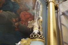 Renowacja-oltarza-glownego-Rudka-2014-22