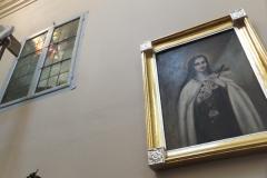 Renowacja-oltarza-glownego-Rudka-2014-23