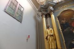 Renowacja-oltarza-glownego-Rudka-2014-24