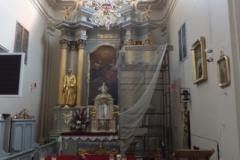 Renowacja-oltarza-glownego-Rudka-2014-25
