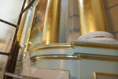 Renowacja-oltarza-glownego-Rudka-2014-3