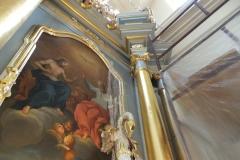 Renowacja-oltarza-glownego-Rudka-2014-4