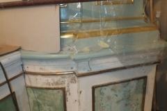 Renowacja-oltarza-glownego-Rudka-2014-5