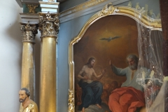 Renowacja-oltarza-glownego-Rudka-2014-8