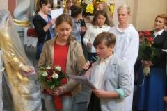Pozegnanie_ks_Blazeja_Samociuka-35