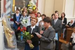 Pozegnanie_ks_Blazeja_Samociuka-37
