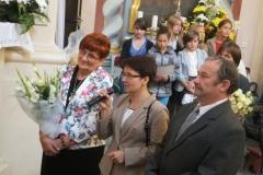 Pozegnanie_ks_Blazeja_Samociuka-40