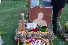 2014-09-06 - Dożynki diecezjalne, Miedzna 2014