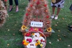 Lysow