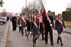 2014-11-11 - Obchody Narodowego Święta Niepodległości
