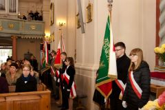 2014-11-11_Narodowe-Swieto-Niepodleglosci-1