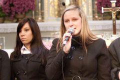 2014-11-11_Narodowe-Swieto-Niepodleglosci-11