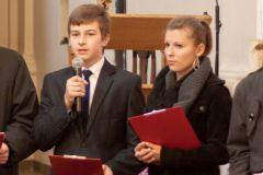 2014-11-11_Narodowe-Swieto-Niepodleglosci-13