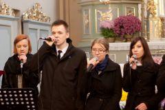 2014-11-11_Narodowe-Swieto-Niepodleglosci (14)
