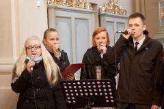2014-11-11_Narodowe-Swieto-Niepodleglosci (15)