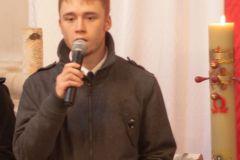 2014-11-11_Narodowe-Swieto-Niepodleglosci-16