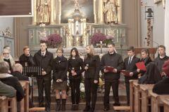 2014-11-11_Narodowe-Swieto-Niepodleglosci (17)