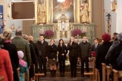 2014-11-11_Narodowe-Swieto-Niepodleglosci (18)