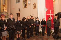 2014-11-11_Narodowe-Swieto-Niepodleglosci (20)