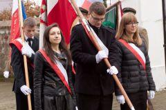 2014-11-11_Narodowe-Swieto-Niepodleglosci-21