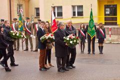 2014-11-11_Narodowe-Swieto-Niepodleglosci-28
