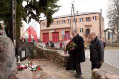 2014-11-11_Narodowe-Swieto-Niepodleglosci-29