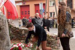 2014-11-11_Narodowe-Swieto-Niepodleglosci-31