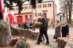 2014-11-11_Narodowe-Swieto-Niepodleglosci-32