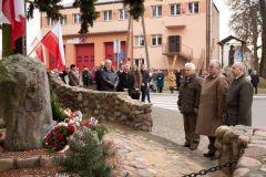 2014-11-11_Narodowe-Swieto-Niepodleglosci-35