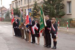 2014-11-11_Narodowe-Swieto-Niepodleglosci-36