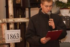 2014-11-11_Narodowe-Swieto-Niepodleglosci-6