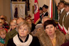 2014-11-11_Narodowe-Swieto-Niepodleglosci (7)