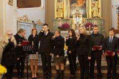 2014-11-11_Narodowe-Swieto-Niepodleglosci-8