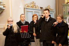 2014-11-11_Narodowe-Swieto-Niepodleglosci-9