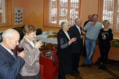 Zlote-Gody-Rudka-2014-51