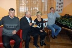 Zlote-Gody-Rudka-2014-56