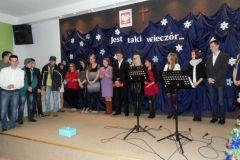 2015-01-11 - XII Przegląd Kolęd i Pastorałek