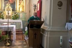 2016-09-25 - Wizyta ks. Michała Rzepniewskiego
