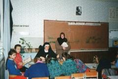 4-katecheza-w-szkole