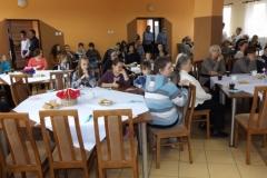 2017-03-12 - Dzień Kobiet w gminie Rudka
