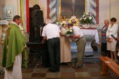 2017-08-20 - Pożegnanie sióstr zakonnych
