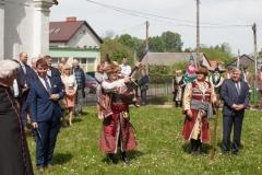 uroczystosci-ku-czci-sw-izydora-oracza-43