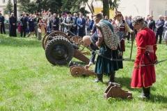 uroczystosci-ku-czci-sw-izydora-oracza-48