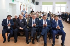 uroczystosci-ku-czci-sw-izydora-oracza-59