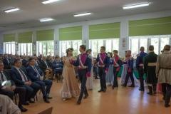 uroczystosci-ku-czci-sw-izydora-oracza-86